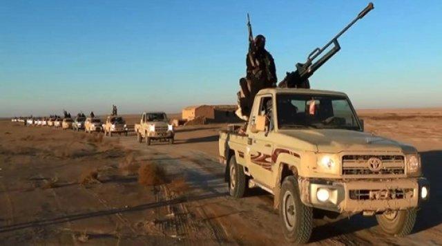 ISIS-Toyota-Syria