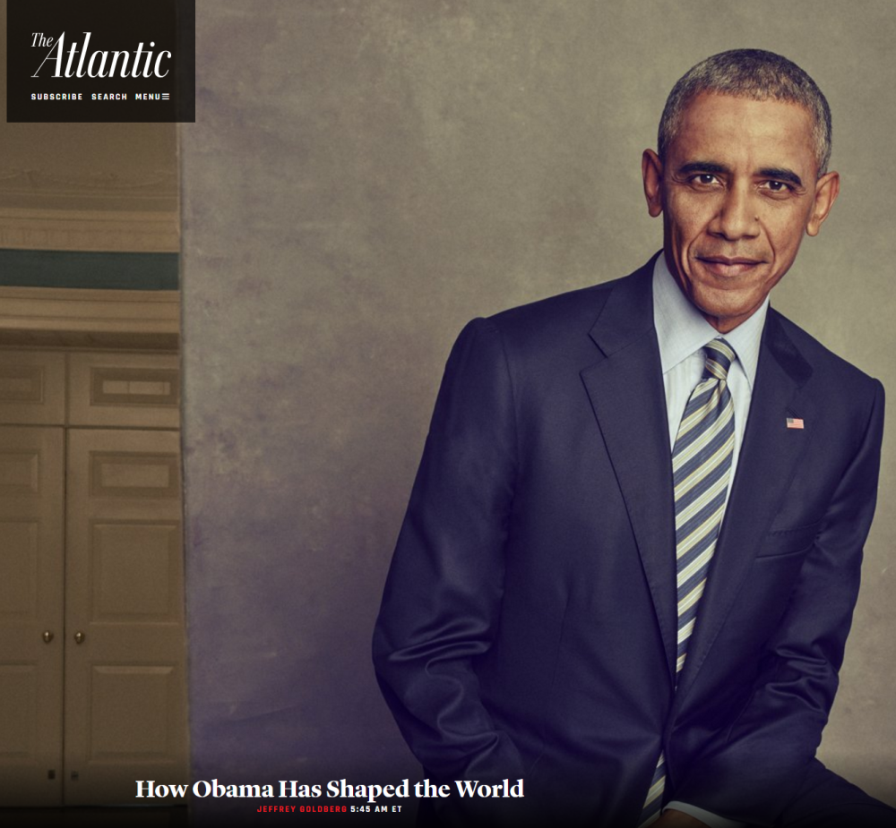 The Atlantic Obama.PNG